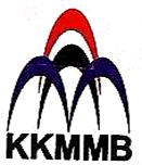 KKMMB