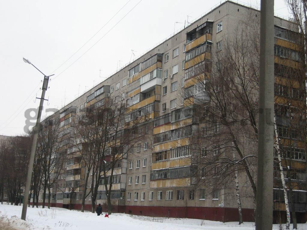 Приемка квартиры с экспертом - Обсуждение на форуме НГС