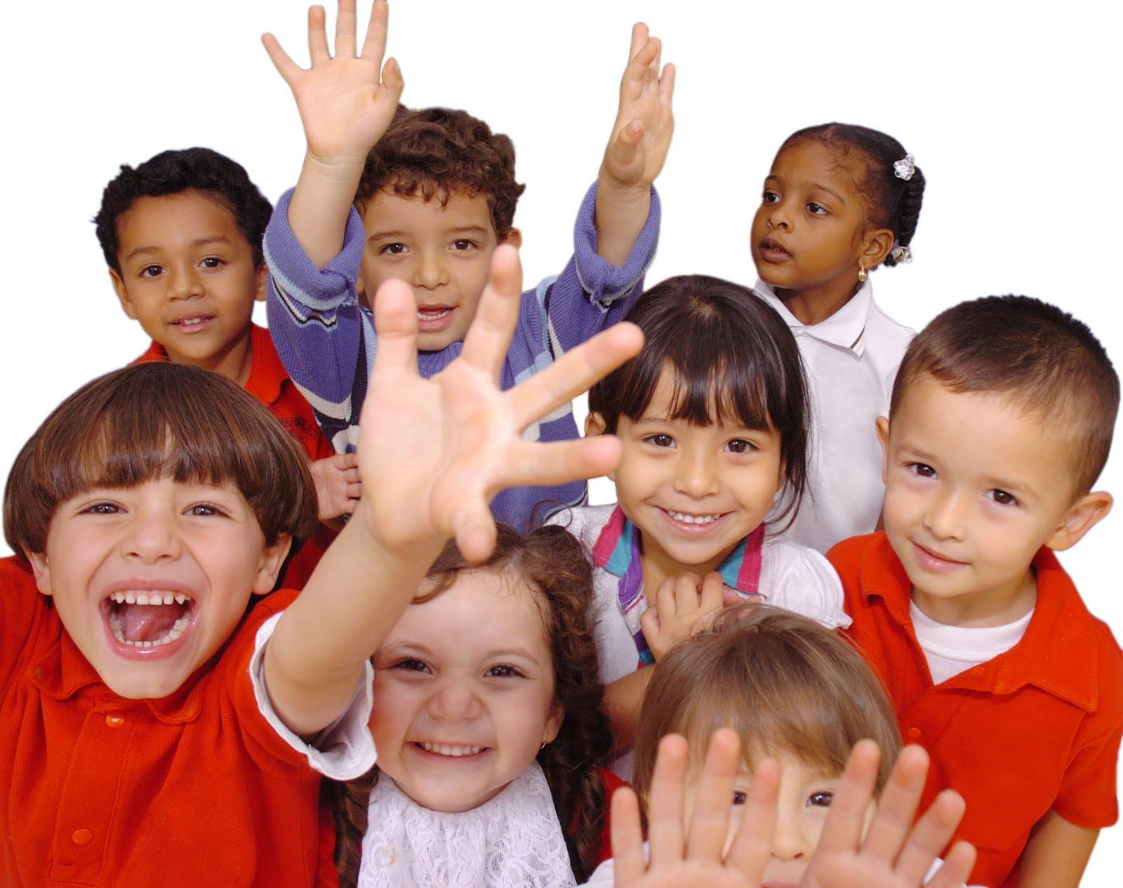 Scholarships for children under age 13