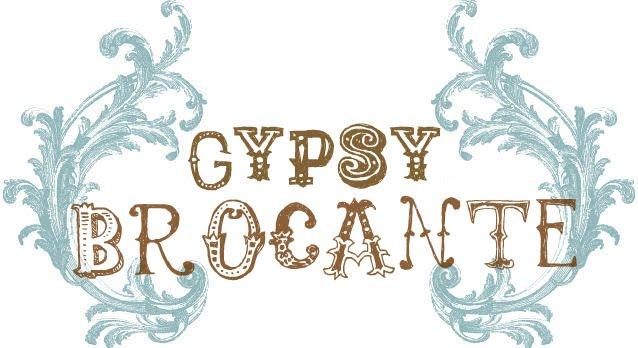 Gypsy Brocante
