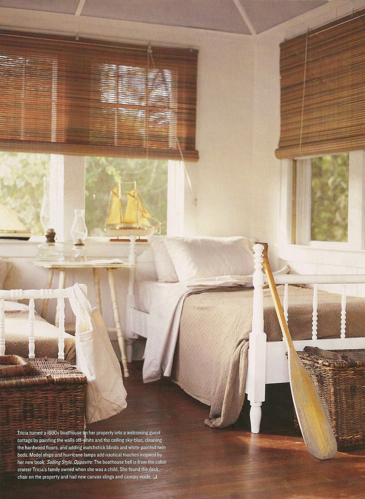 Bamboo curtains for outside - A Woven Shade With Curtains Will Depend On The Following Factors Style Mouldings And Budget Often The Latter Being The Key Consideration