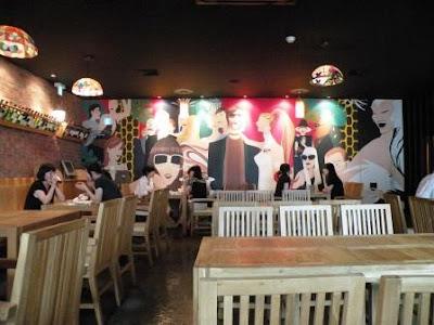 http://2.bp.blogspot.com/_9MOB-niqBbI/SoNENU8XeHI/AAAAAAAAGOM/OmxGMR26s0Y/s400/Copy+of+salad+dude+004.jpg