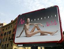 no anoressia (?!)