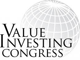 Leon Cooperman - Presentations From Value Investing Congress By Leon Cooperman, Jim Chanos, Etc.