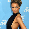 Jessica Alba biography