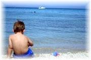 Η ζωή είναι υπέροχη, αρκεί ν' αντέχεις τις συγκινήσεις