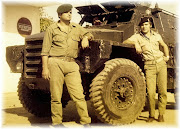 ΑΤΤΙΛΑΣ ΙΙ, 1974