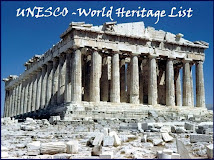Unesco - World Heritage List