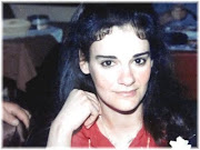 Η υπέροχη φίλη Μαίρη