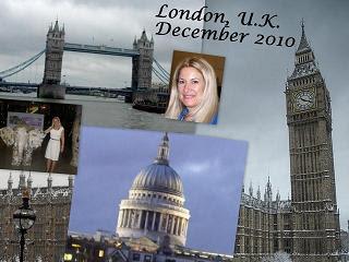London, U.K. - Λονδίνο Η.Β.