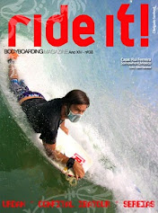 Ride It Edição 38.
