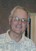 2004 2006 Champion