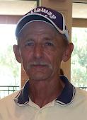 2008-09 Champion