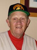 2001 Champion