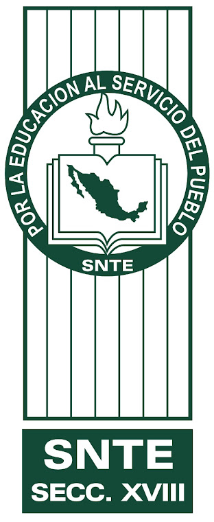 La Sección XVIII en Michoacán