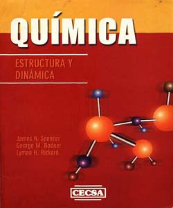 Libro Quimica Estructura y Dinamica Quimica+Estructura+y+Dinamica