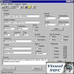 Nitro CV Curriculum Vitae 1.0 NitroCV+Curriculum+Vitae+1.0