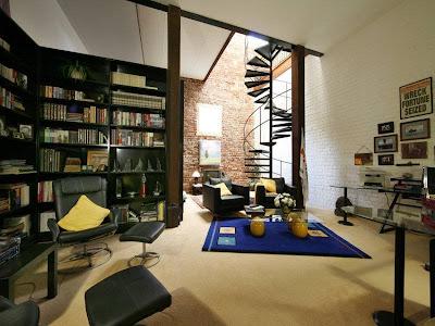 Apartment Plans In Perth