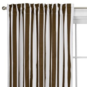 grace like rain curtains. Black Bedroom Furniture Sets. Home Design Ideas