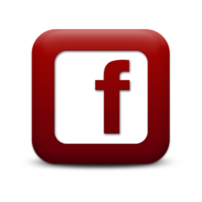 Awesome facebook logos f for facebook logo