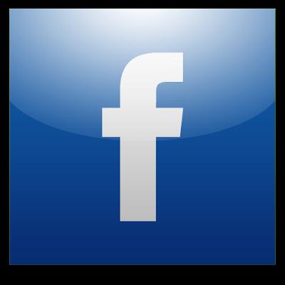 Logo & Logo Wallpaper Collection: Awesome Facebook Logos, 'F' for Facebook