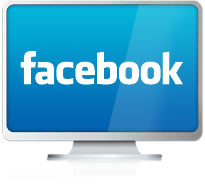 [Facebook+Logo+32.png]