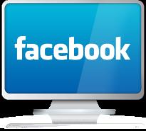 [Facebook+Logo+32.png]