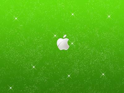apple logo wallpaper. apple logo background.