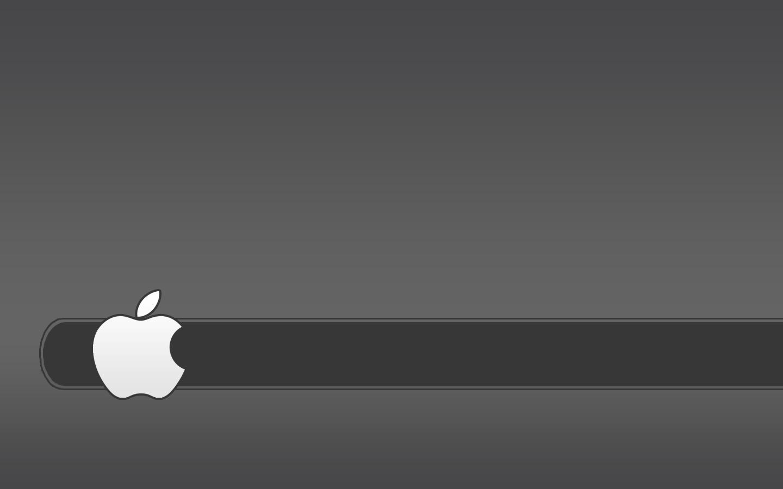 Logo Amp Logo Wallpaper Collection 100 Top Apple Logos