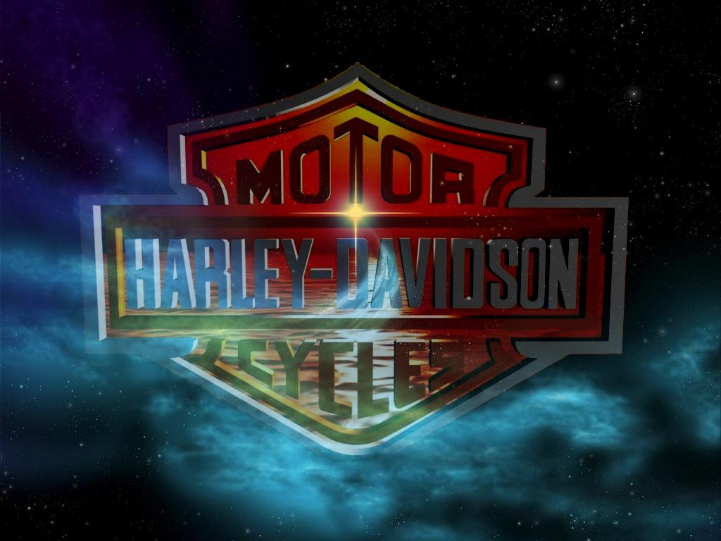 Harley Davidson Wallpaper Collection