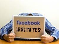 Anti Facebook funny