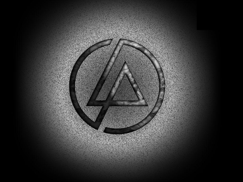 Logo Amp Logo Wallpaper Collection Linkin Park Logo Wallpaper