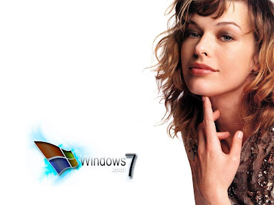 windo xp windows 7 hot hollywood actress celebrities logo wallpaper ultimate black hd