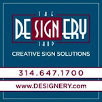 Creative Sign Solutions