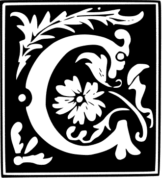 c,��� ����� �����,���� ���� ����� decorative_letter_C.png