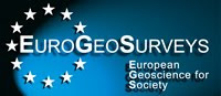 EuroGeoSurveys