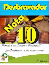 Desbravador Nota 10