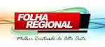 Folha Regional