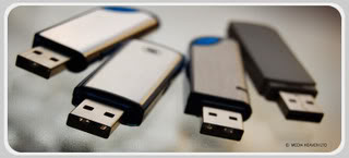 Increase RAM With Pen drive