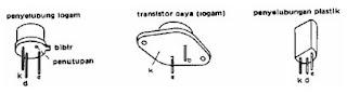 http://2.bp.blogspot.com/_9NevJlX_Adg/SQsmL5cxS6I/AAAAAAAAADU/BV2hZrdCE1w/s320/transistor+5.jpg