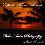 Bella Aruba Productions