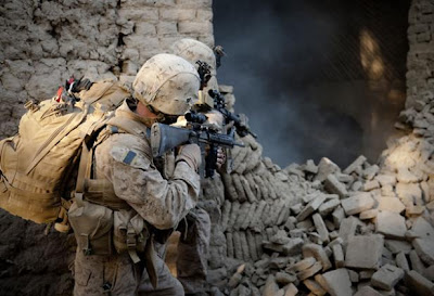 PARTIDA GEDAT 31 MAYO - OP MOSHTARAK 2 JUNIO CQB Us-afghanistan_272424s