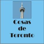 Crónicas e Historias sobre Toronto