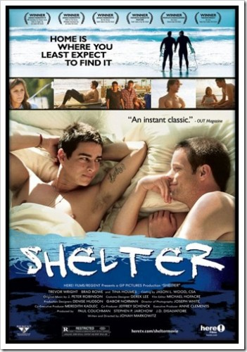 shelter trailer gay