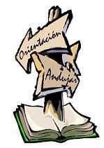 ORIENTACION ANDUJAR