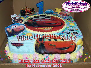 disney cars movie - Cars The Movie 2 Characters