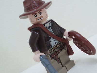Lego+indiana+jones+hat