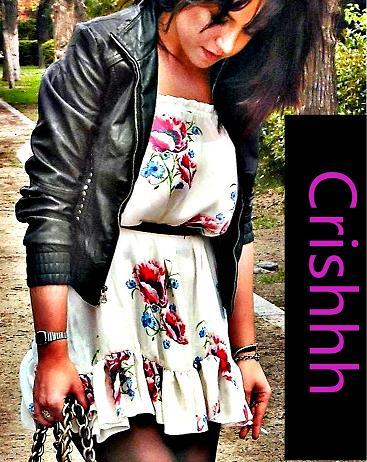 Crishhh