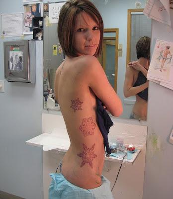 lebron james tattoos. hot lebron james tattoo 616