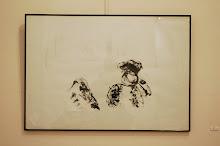 Toucan seul